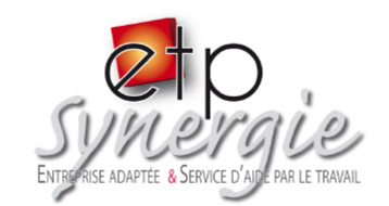 ETP Synergie